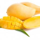 Philippine Mango aroma 15ml