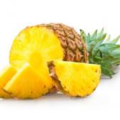 Pineapple aroma 15ml