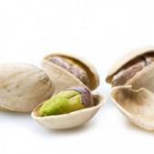 Pistachio aroma 15ml
