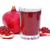Pomegranate aroma 15ml
