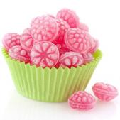 Raspberry aroma 15ml