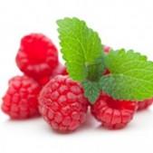 Raspberry Sweet aroma 15ml