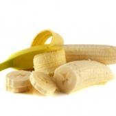 Ripe Banana aroma 15ml