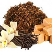 RY4 Asian aroma 15ml