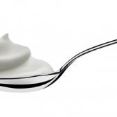 Sweet Cream aroma 15ml