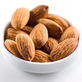 Toasted Almond aroma 15ml