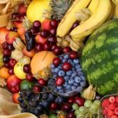Tutti Frutti aroma 15ml