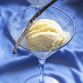 Vanilla Bean Ice Cream aroma 15ml
