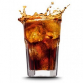 Cola aroma 15ml
