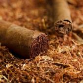 Cubano aroma 15ml
