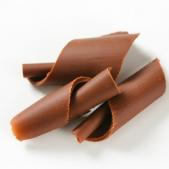 Dx Milk Chocolate aroma 100ml