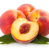 Nectarine aroma 15ml
