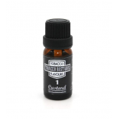 Tobacco Bastards NO.01 custard 10ml aroma