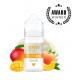 NAKED Amazing Mango 30ml aroma