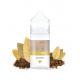NAKED Euro Gold 30ml aroma