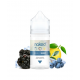 NAKED Really Berry 30ml aroma