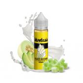 Vapetasia Killer Kustard Honeydew aroma 20ml v 60 ml steklenički