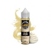 Vapetasia Killer Kustard aroma 20ml v 60 ml steklenički