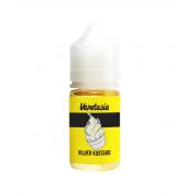 aroma Killer Kustard 30 ml