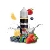 Vapetasia Rainbow Road aroma 20ml v 60 ml steklenički