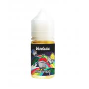 aroma Rainbow Road 30 ml