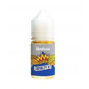 aroma Royalty II 30 ml
