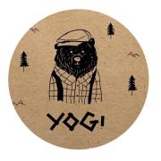 Yogi aroma Original Granola Bar ..
