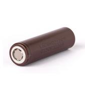 LG INR  18650 HG2 3000mAh baterija