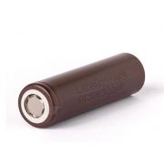 LG INR  18650 HG2 3000mAh bateri..