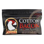 Cotton Bacon Prime bombaž 10gr