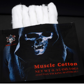 Demon Killer Muscle Cotton bombaž 10gr