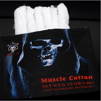 Demon Killer Muscle Cotton bombaž 10gr