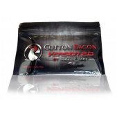 Cotton Bacon V2 bombaž 10gr