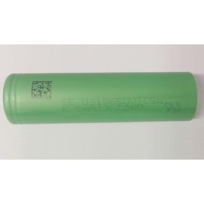 SONY 18650 VTC5A 2600 MAH baterija
