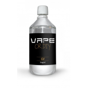VAPE OR DIY BAZA 100%VG 1L